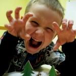 prichiny-detskoy-agresyy