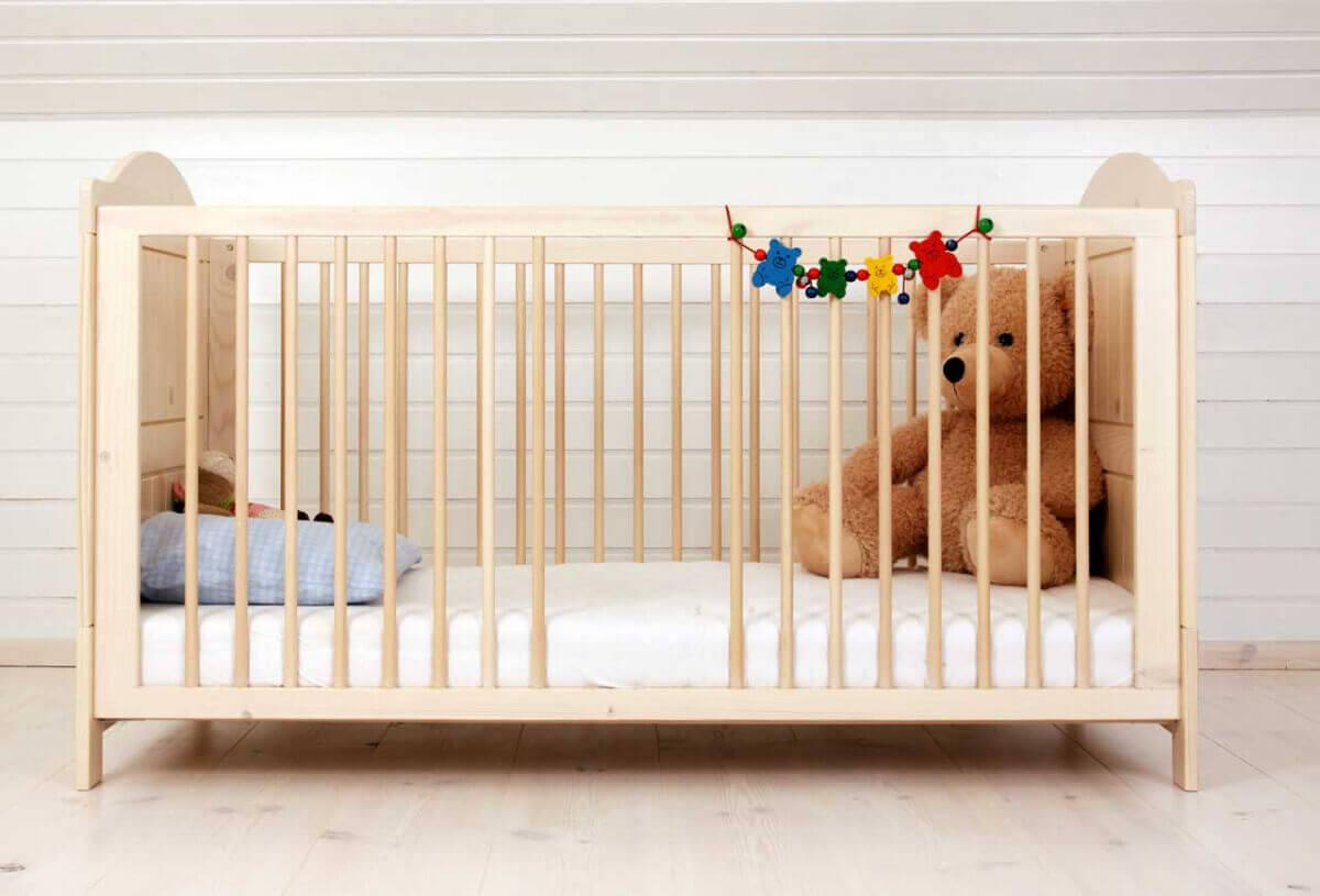 взврослой кровати